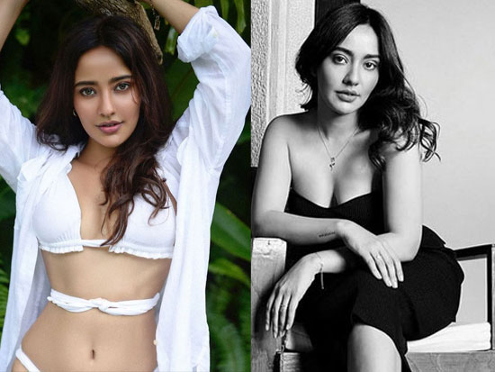 Neha Sharma Gallery Pictures