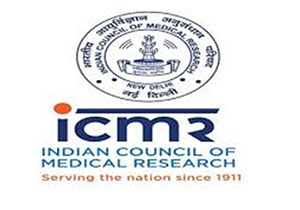 Fake news in the name of ICMR