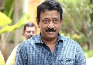 Rgv Wishes Mother Day In His Typical Style