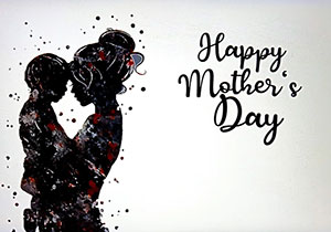 Tollywood joins the force in celebrating Mothers Day