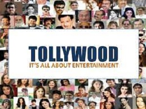Challenges facing Tollywood in terms of movie release