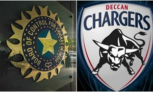 Cricket Board wins the battle after HC sets aside previous award