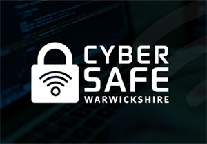 Cyber ??Safe by Cyber ??Fraudsters