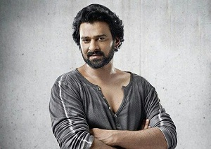 Did Prabhas really give up Dhoom 4 chance
