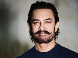Did You Know That Aamir Khan And His Family Faced Financial Problems