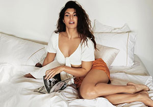 Jacqueline Fernandez To Move Into Rs 175 Cr House