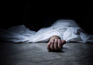 Two TDP leaders brutally killed in Kurnool district