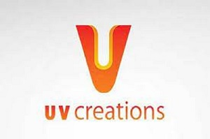 UV team giving movie chance to another short film director