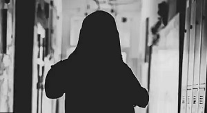 Woman Allegedly Stripped and Raped Multiple Times by Surat Cop for Not Wearing Mask