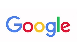 Google whips over controversial content