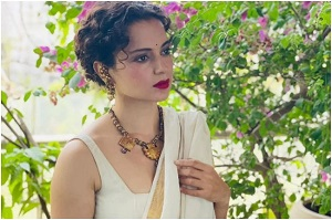 Relaxation In Court For Kangana Ranaut
