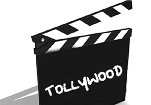 2021 Tollywood box office Report