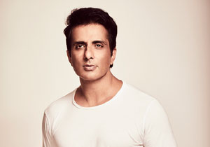IT attacks on Sonu Sood assets