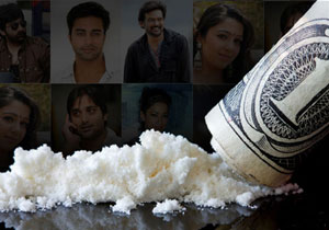 Mastermind behind the Tollywood drugs case