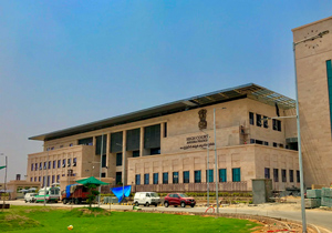 High Court Serious Over Ap Government