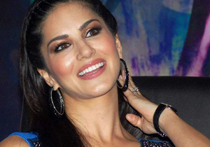 Sunny Leone is open about the biggest mistake