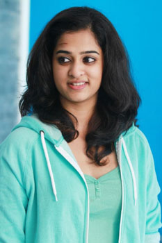 Nanditha in tollywood Movies