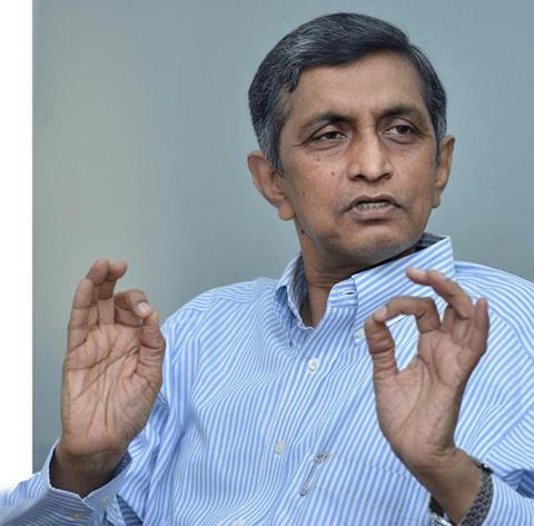 Rayalaseema, North Andhra worse off than special States: Jayaprakash Narayan