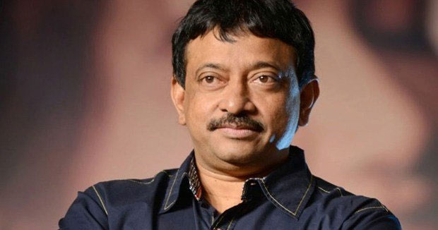 Andhra CM Kidnapped, Telangana CM Suspected