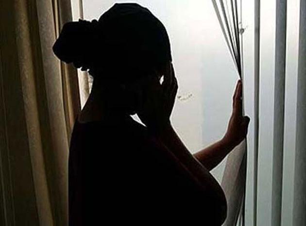 Hyderabad Sex Racket Effect on hyderabad Traveller