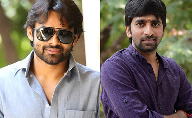 Gopichand Malineni Gives Clarity On About Movie with Sai Dharam Tej