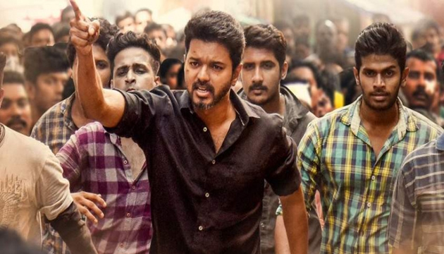 Thanks to Vijay-starrer Sarkar, now people are googling for section 49P