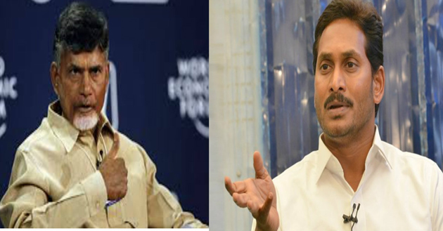 Chandrababu Naidu On about jumping Leaders in TDP