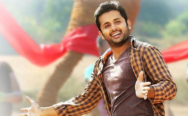 Nithin Bheeshma Movie Launch Date