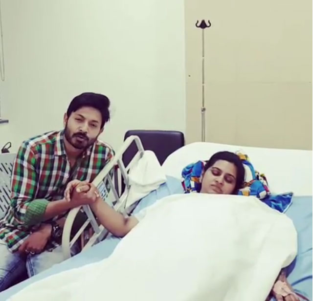 Mixed Response For Kaushal Hospital Video
