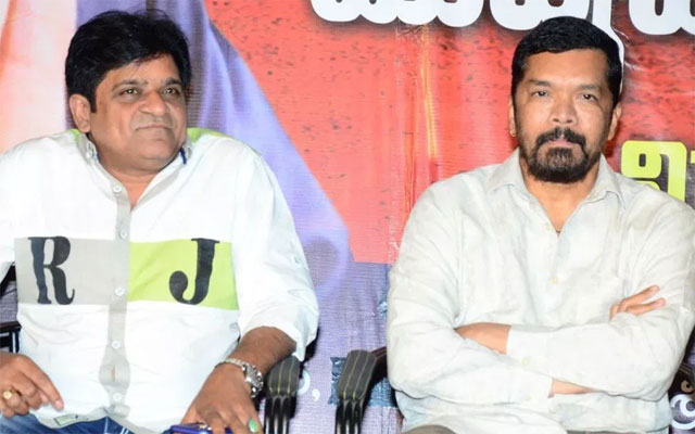 Ali In Pawan Kalyan Role In Mukyamantri Garu Meeru Maaticcharu Movie