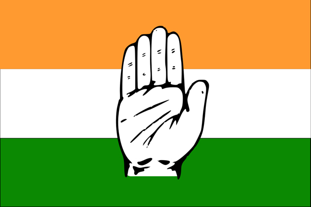 Andhra Congress Party Leaders Not Comments on Elections