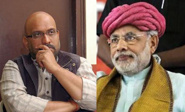 Congress fields Ajay Rai from Varanasi Against Narendra Modi