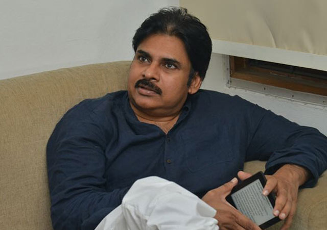 Fans Are Waiting For Pawan Kalyan Re Entry