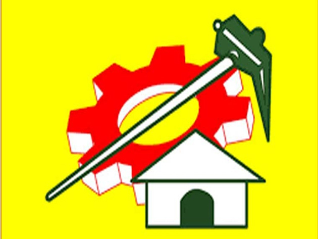 Is TDP Win Difficult In These Four Districts