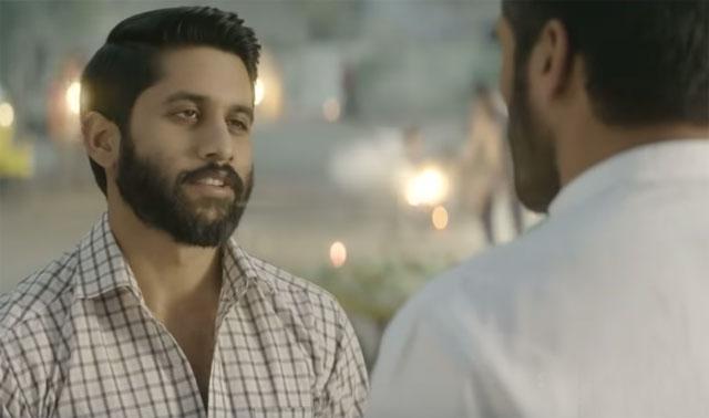 Nagachaitanya Majili Movie Deleted Scene