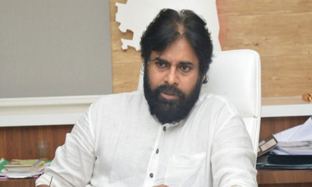No Clarity on About Janasena Contesting Constituencies in Andhra