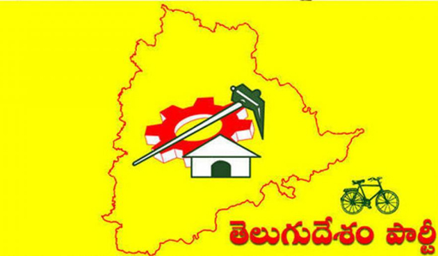 TDP on About Andhra Assembly Results