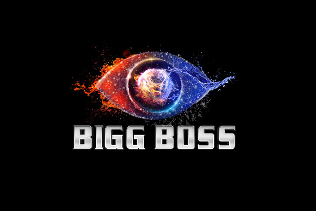 Who is Host for Bigg Boss 3 Telugu?