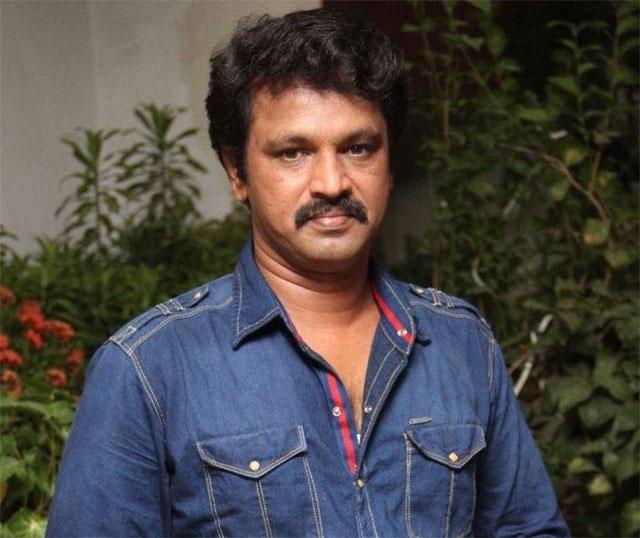 Director Cheran Plan For Thirumanam Piracy Audience