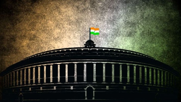 Exit Polls Survey Reports on Key Leaders Fate in Lok Sabha Elections