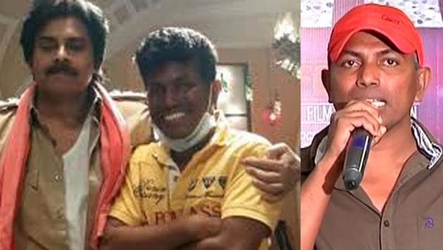 Ganesh master Turns As Director