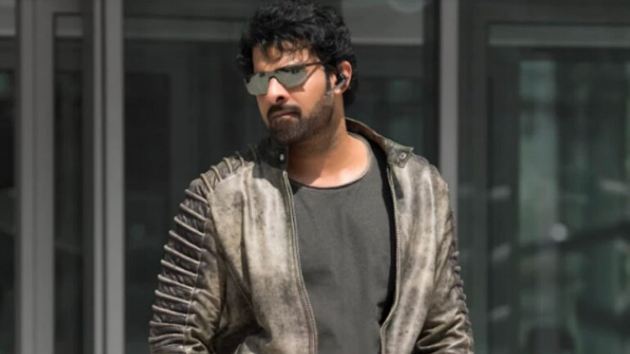Prabhas Take Care Of about Sahoo Movie