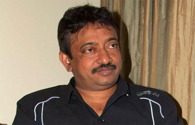 Ram Gopal Varma Sensational Comments On Maharshi Movie