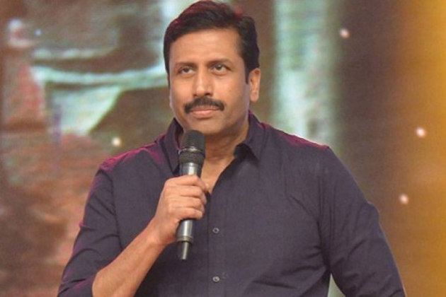 Ravi Prakash changes his sim cards for 30 times after Raids in TV9 office