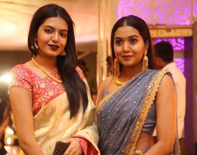 Shivatmika Movie Ready To Release