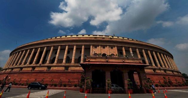 TDP Have No Chance to Send Mps To Rajya Sabha