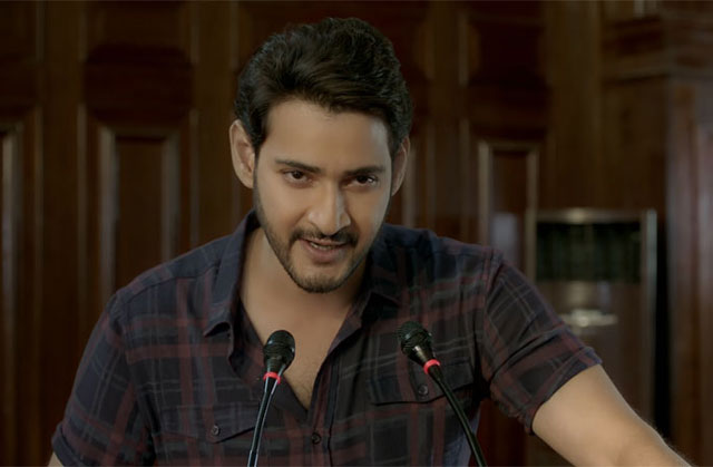 What Is The Answer To These Questions Maharshi