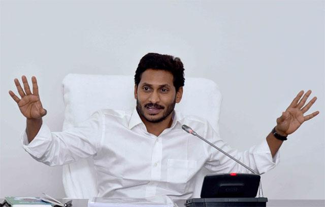 RTC Strike Stopped With YS Jagan Single Word