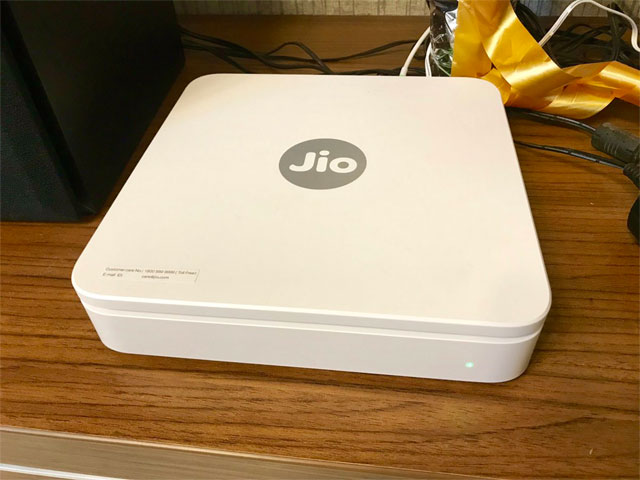Is Jio Offers Effect On Movies