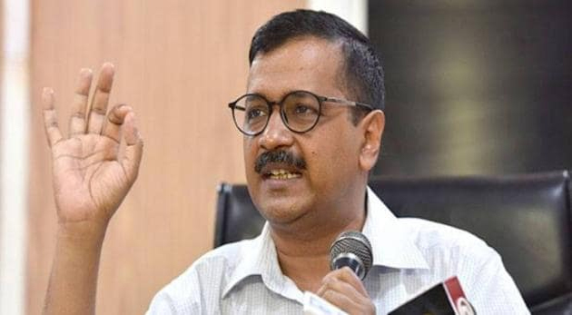 Kejriwal government to bear Class 10 - 12 CBSE exam fees of all students in govt schools
